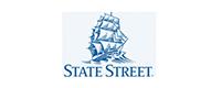 ステート・ストリート信託銀行