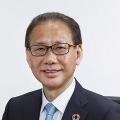 ToshioMorita