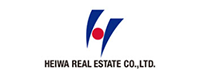 Heiwa Real Estate