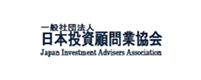 Japan Investment  Advisers Association