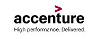 Accenture Japan