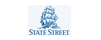 State Street Trust and Banking