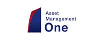 Asset Management One