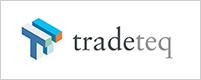 tradeteq