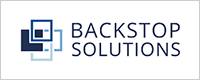 Backstop Solutions